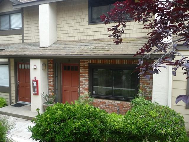 2648 Alpine Blvd B, Alpine, CA 91901 (#190028240) :: Ardent Real Estate Group, Inc.