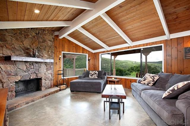 23745 Japatul Valley Road, Alpine, CA 91901 (#190028241) :: Ardent Real Estate Group, Inc.