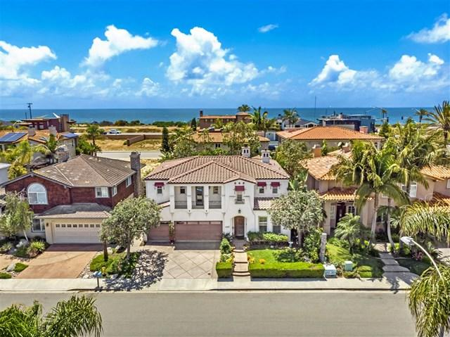 6465 Franciscan Rd, Carlsbad, CA 92011 (#190028244) :: Ardent Real Estate Group, Inc.