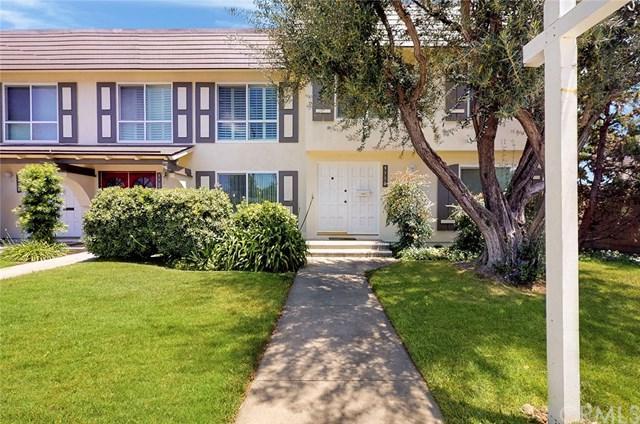 9730 Bloomfield Avenue, Cypress, CA 90630 (#PW19120651) :: PLG Estates