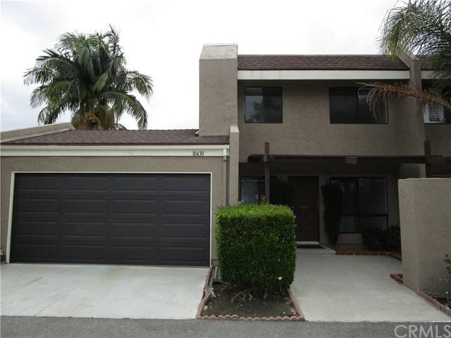 10430 Vassar Way, Stanton, CA 90680 (#PW19120790) :: PLG Estates