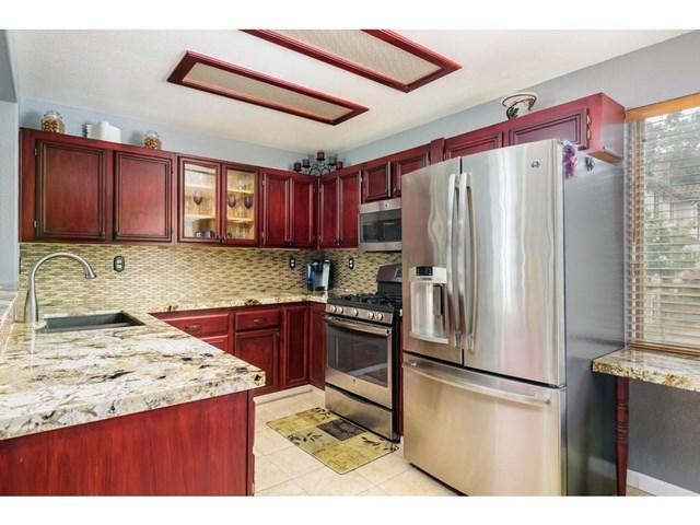 10378 Wateridge Circle #341, San Diego, CA 92121 (#190028250) :: PLG Estates