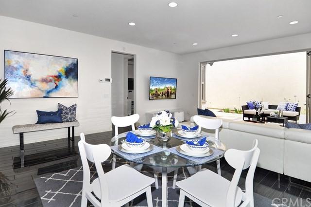 211 Bright Poppy, Irvine, CA 92618 (#OC19110163) :: Berkshire Hathaway Home Services California Properties