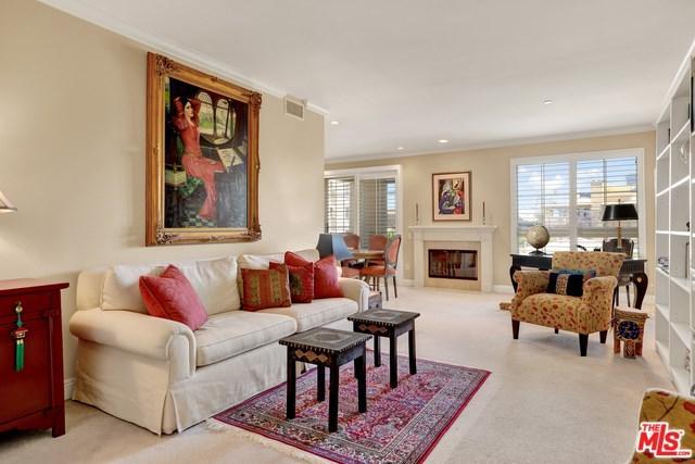 1830 Pelham Avenue #303, Los Angeles (City), CA 90025 (#19469612) :: PLG Estates