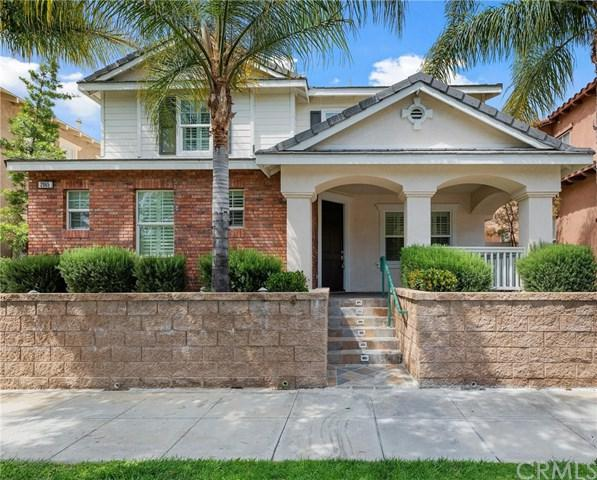 2065 Hetebrink Street, Fullerton, CA 92833 (#PW19120404) :: RE/MAX Masters