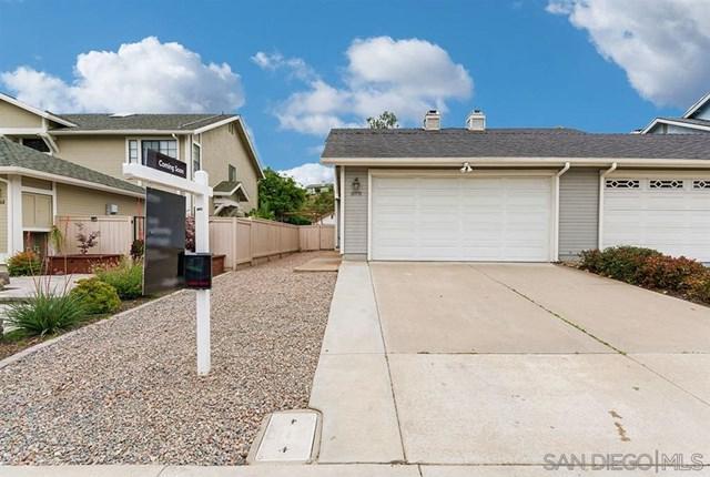 10970 Glencreek Circle, San Diego, CA 92131 (#190028270) :: Ardent Real Estate Group, Inc.