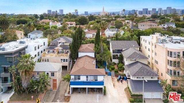 2121 S Beverly Glen, Los Angeles (City), CA 90025 (#19467062) :: PLG Estates