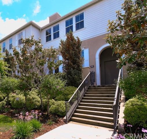 66 Fringe Tree, Irvine, CA 92606 (#OC19120843) :: Berkshire Hathaway Home Services California Properties