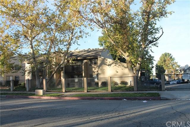 1251 S Meadow Lane #136, Colton, CA 92324 (#IV19119812) :: Keller Williams Temecula / Riverside / Norco