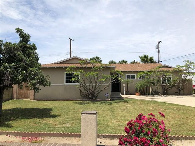 12808 Harmony Avenue, Chino, CA 91710 (#CV19120632) :: RE/MAX Masters