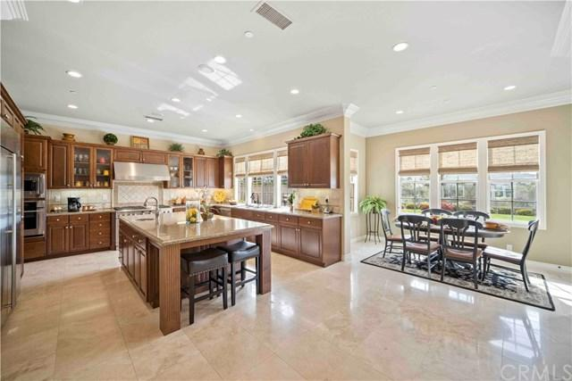 27391 Via Priorato, San Juan Capistrano, CA 92675 (#OC19119338) :: Doherty Real Estate Group
