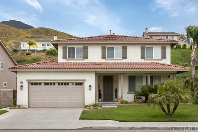 29330 Lytle Lane, Highland, CA 92346 (#IV19120819) :: Keller Williams Temecula / Riverside / Norco