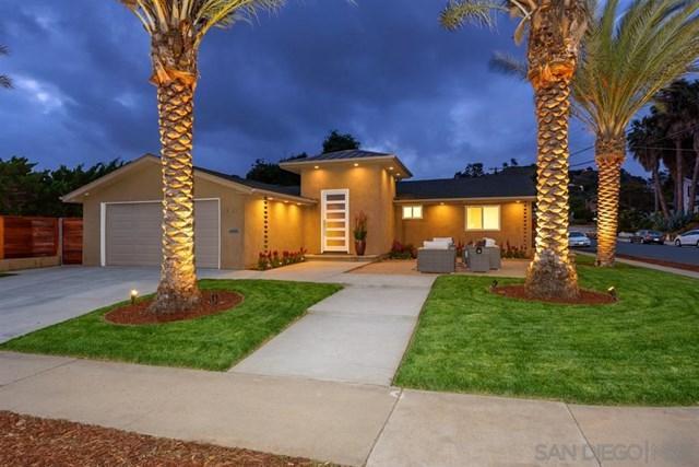 4990 Gardena Ave, San Diego, CA 92110 (#190028295) :: Ardent Real Estate Group, Inc.