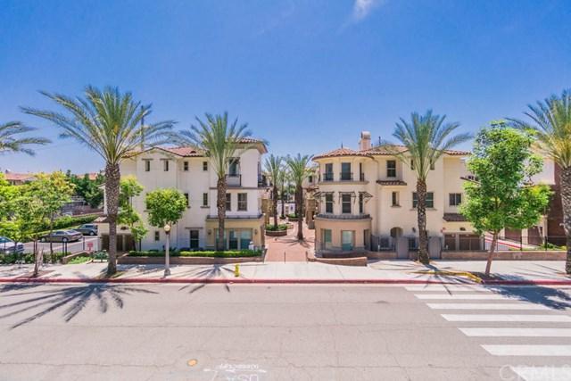 329 Gateway Court, Fullerton, CA 92832 (#PW19120473) :: Keller Williams Temecula / Riverside / Norco