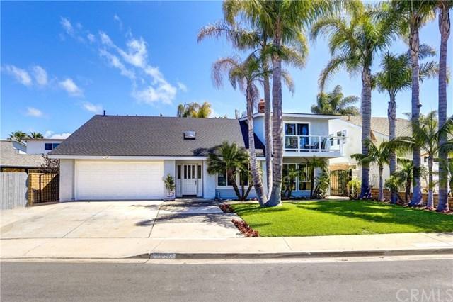 33034 Elisa Drive, Dana Point, CA 92629 (#LG19119951) :: Berkshire Hathaway Home Services California Properties