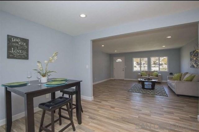9619 Mast Blvd, Santee, CA 92071 (#190028276) :: Ardent Real Estate Group, Inc.