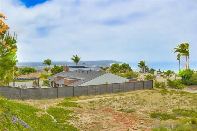 1510 Copa De Oro Dr, La Jolla, CA 92037 (#190028298) :: Beachside Realty