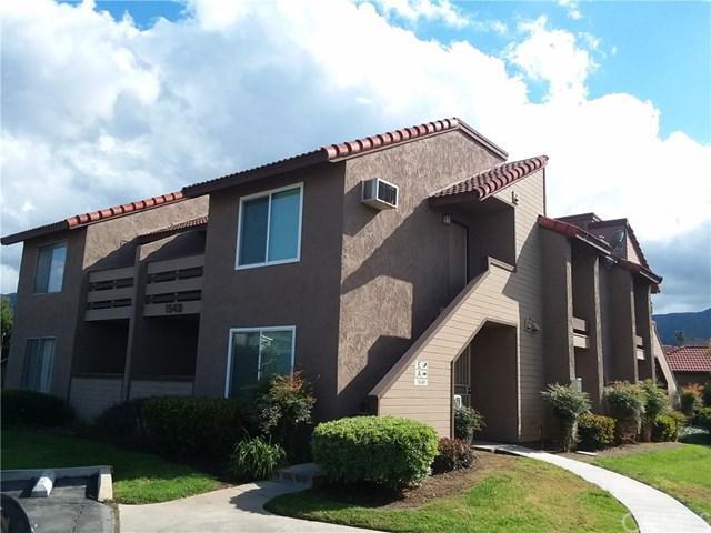 1549 Border Avenue E, Corona, CA 92882 (#PW19114740) :: RE/MAX Masters