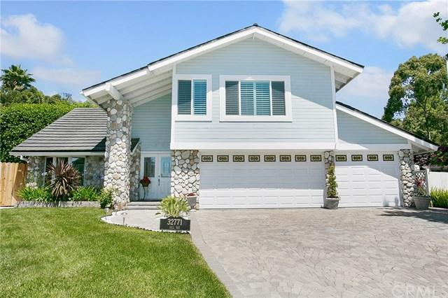 32771 Sail Way, Dana Point, CA 92629 (#OC19120341) :: Berkshire Hathaway Home Services California Properties
