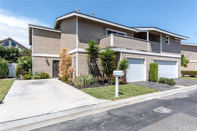 1106 Sandi Lane, Costa Mesa, CA 92627 (#NP19120915) :: RE/MAX Masters