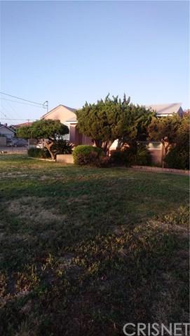 21530 Martin Street, Carson, CA 90745 (#SR19120954) :: Fred Sed Group