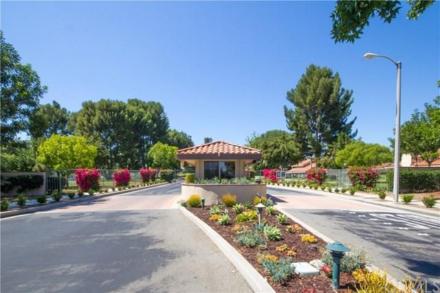 447 Pebble Beach Place, Fullerton, CA 92835 (#PW19076961) :: RE/MAX Masters