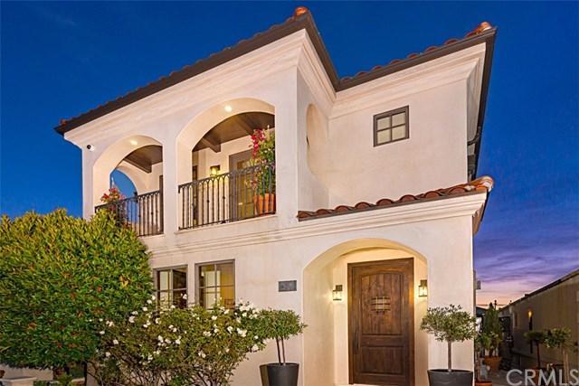 227 62nd Street, Newport Beach, CA 92663 (#LG19117761) :: Upstart Residential