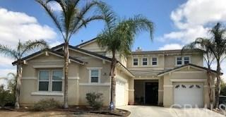 259 Gulfstream Lane, Norco, CA 92860 (#IV19121004) :: RE/MAX Masters