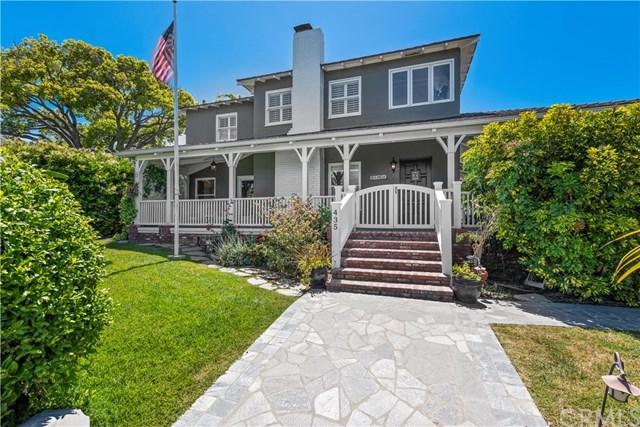 435 Agate Street, Laguna Beach, CA 92651 (#LG19120177) :: Scott J. Miller Team/ Coldwell Banker Residential Brokerage