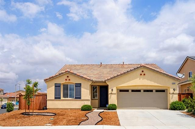 30064 Crestview Ct, Romoland, CA 92585 (#190028306) :: Ardent Real Estate Group, Inc.