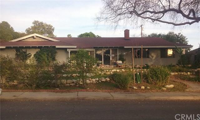 1662 Denver Avenue, Claremont, CA 91711 (#OC19118776) :: Kim Meeker Realty Group