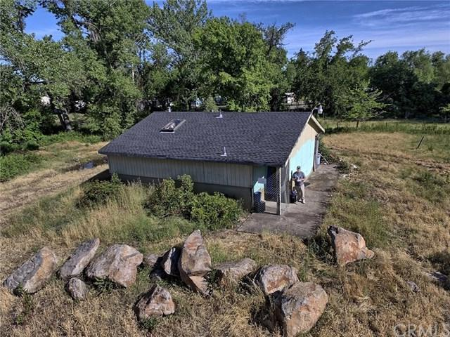 2 C Street, Lakeport, CA 95453 (#LC19119375) :: Fred Sed Group