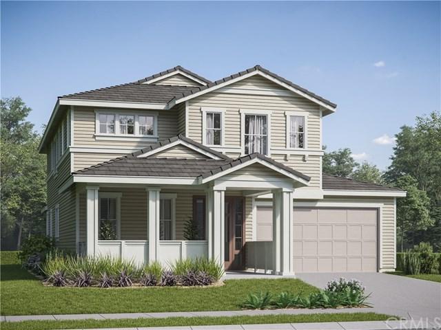 258 Azalea Street, Fillmore, CA 93015 (#OC19121053) :: RE/MAX Parkside Real Estate
