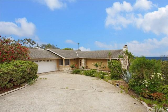 2925 Chillon Way, Laguna Beach, CA 92651 (#OC19120005) :: Berkshire Hathaway Home Services California Properties