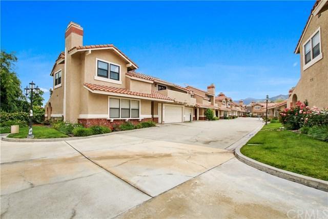 1717 Compromise Line Road #17, Glendora, CA 91741 (#CV19120759) :: Ardent Real Estate Group, Inc.