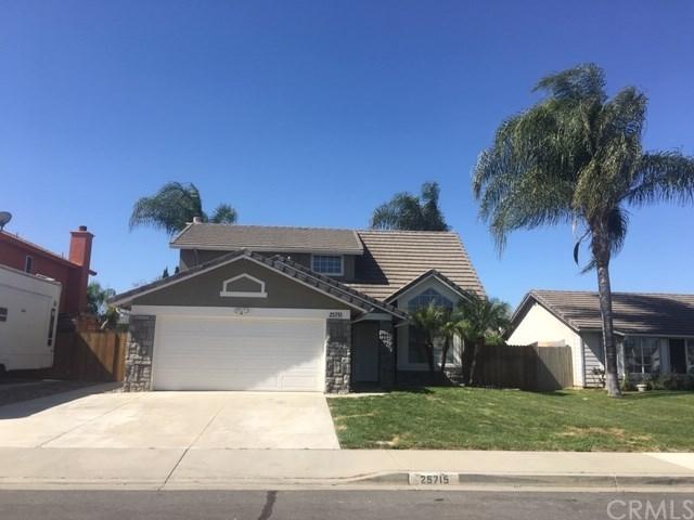 25715 Geisler Road, Menifee, CA 92584 (#SW19120935) :: RE/MAX Empire Properties