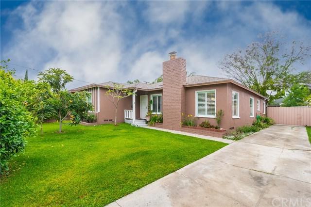 524 E 28th Street, San Bernardino, CA 92404 (#ND19121066) :: RE/MAX Masters