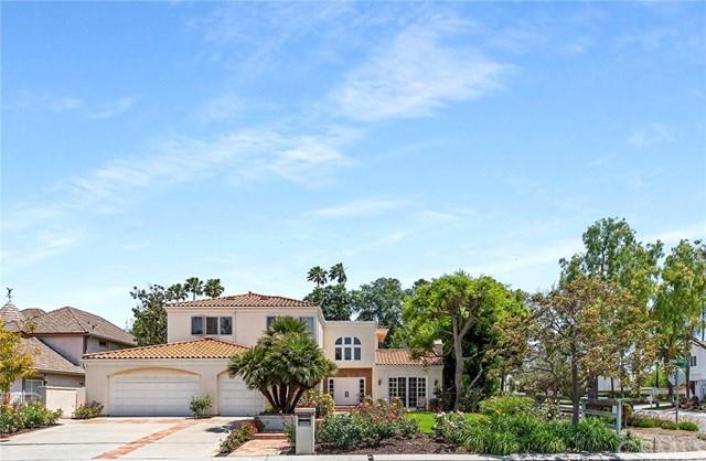 25442 Rapid Falls Road, Laguna Hills, CA 92653 (#OC19119543) :: Berkshire Hathaway Home Services California Properties