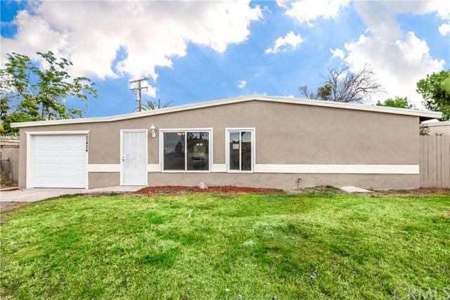 22424 Ella Avenue, Moreno Valley, CA 92553 (#WS19120108) :: The Laffins Real Estate Team