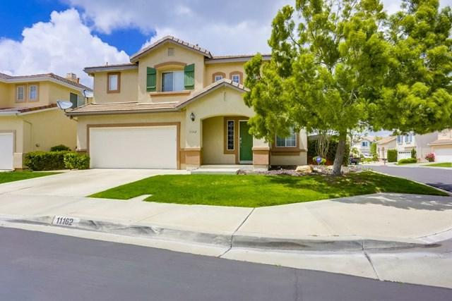 11162 Ivy Hill Dr, San Diego, CA 92131 (#190028345) :: Ardent Real Estate Group, Inc.