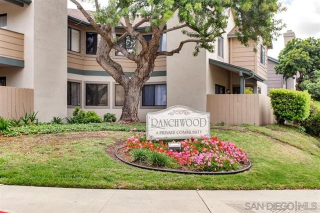 2946 Elm Tree Court, Spring Valley, CA 91978 (#190028349) :: Bob Kelly Team