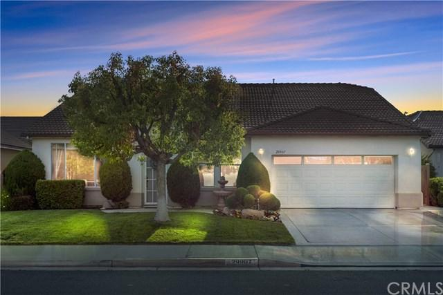 29907 Cool Meadow Drive, Menifee, CA 92584 (#CV19119009) :: RE/MAX Empire Properties