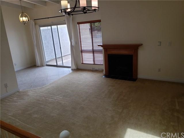 1709 Marshallfield Lane D, Redondo Beach, CA 90278 (#SB19120914) :: RE/MAX Empire Properties