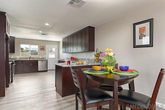 1339 Nashville St., San Diego, CA 92110 (#190028358) :: Ardent Real Estate Group, Inc.
