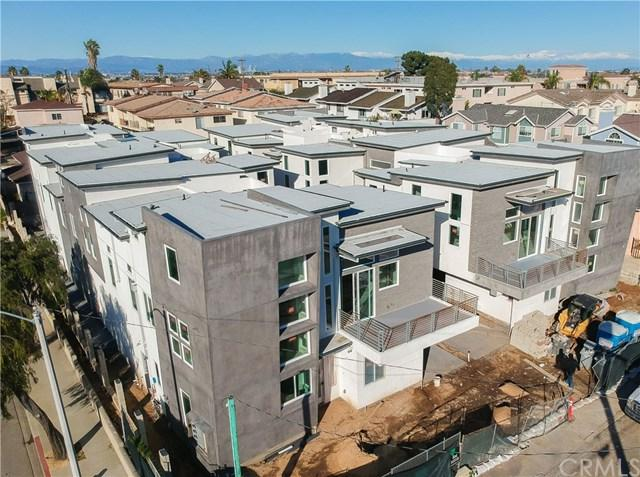 2713 Carnegie Lane, Redondo Beach, CA 90278 (#SB19118481) :: RE/MAX Empire Properties