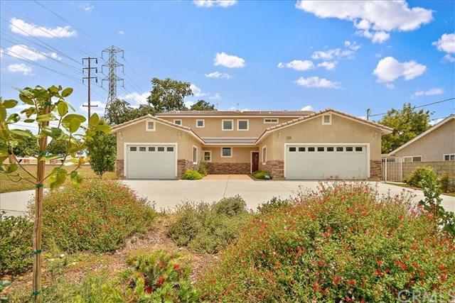 23120 Vista Grande Way, Grand Terrace, CA 92313 (#CV19119630) :: Ardent Real Estate Group, Inc.