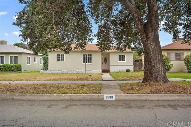 3688 N Sierra Way, San Bernardino, CA 92405 (#CV19119691) :: RE/MAX Masters