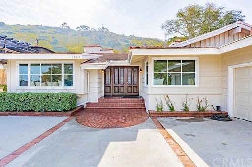 1308 Palos Verdes Drive W, Palos Verdes Estates, CA 90274 (#SB19121226) :: RE/MAX Empire Properties