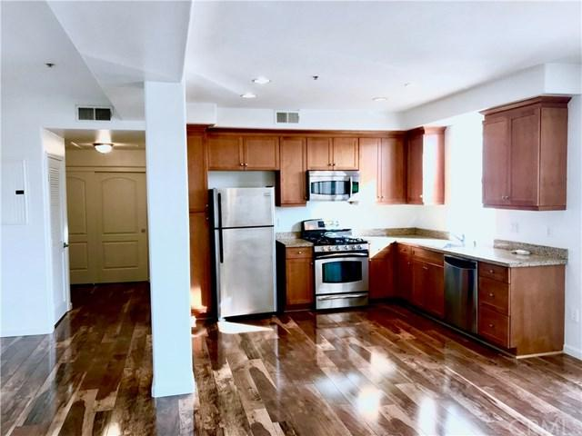 360 Avenue 26 #413, Lincoln Heights, CA 90031 (#PF19121175) :: RE/MAX Innovations -The Wilson Group