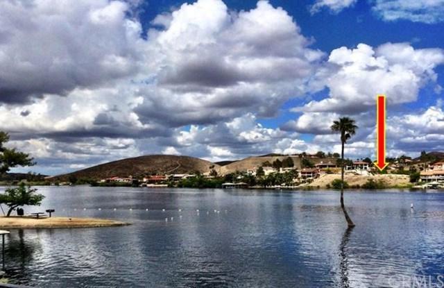 22412 San Joaquin, Canyon Lake, CA  (#SW19121186) :: Realty ONE Group Empire